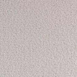 Moquette gris blanc, collection Home sur Moquette Avenue