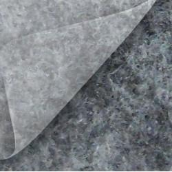 Rouleau 2x30m moquette grise