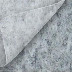 moquette gris clair pour stand