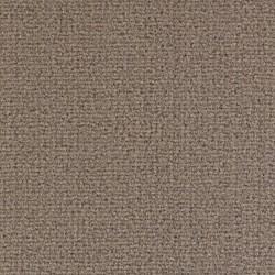 Moquette gris marron en polyamide, 4 mètres de large