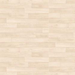 Sol PVC Tarkett Ch�ne rustique blanchi 24103003 - rouleau 2m, 4m
