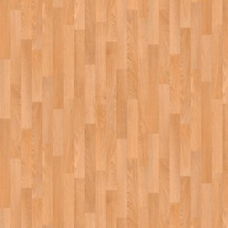 Sol PVC Tarkett Ch�ne tradition miel 24103005 - rouleau 2m, 4m