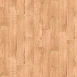 Sol PVC Tarkett Ch�ne moderne beige 24103008 - rouleau 2m, 4m
