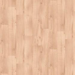 Sol PVC Tarkett Ch�ne moderne gr�ge 24103009 - rouleau 2m, 4m
