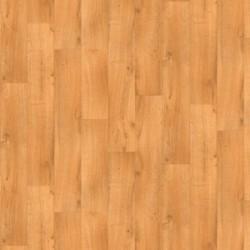 Sol PVC Tarkett Ch�ne moderne miel 24103010 - rouleau 2m, 4m