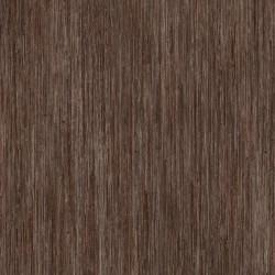 Sol PVC Tarkett Akira chocolat 24103011 - rouleau 2m, 4m