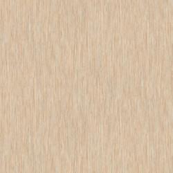 Sol PVC Tarkett Akira gris 24103012 - rouleau 2m, 4m