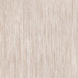 Sol PVC Tarkett Akira gris souris 24103013 - rouleau 2m, 4m