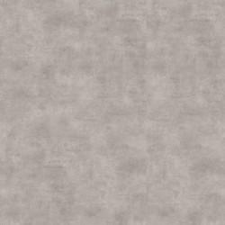 Sol PVC Tarkett Kiruma b�ton gris 24103017 - rouleau 2m, 4m