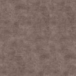 Sol PVC Tarkett Kiruma anthracite 24103018 - rouleau 2m, 4m