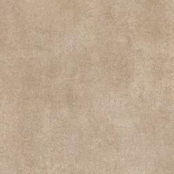 Sol PVC Tarkett Kiruma gr�ge 24103019 - rouleau 2m, 4m