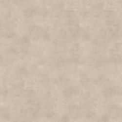 Sol PVC Tarkett Kiruma blanc 24103020 - rouleau 2m, 4m