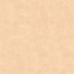 Sol PVC Tarkett Kiruma beige clair 24103021 - rouleau 2m, 4m