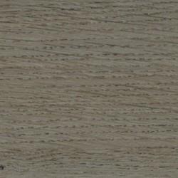 Sol PVC Gerflor bois de fil gris 349