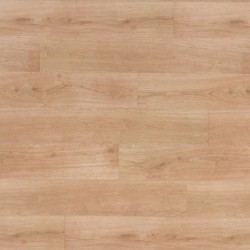 Sol PVC Gerflor bois blade miel 367