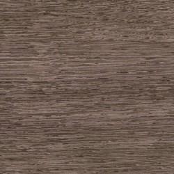 Sol PVC Gerflor bois de fil noisette 375