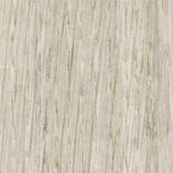 Sol PVC Gerflor bois de fil ivoire 438