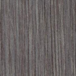 Sol PVC Gerflor filament cr�puscule 506