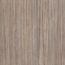 Sol PVC Gerflor filament sable 507