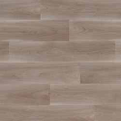 Sol PVC Gerflor charme chatain 700