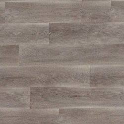 Sol PVC Gerflor charme taupe 707