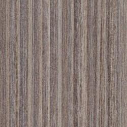 Sol PVC Gerflor cocoon chocolat 814