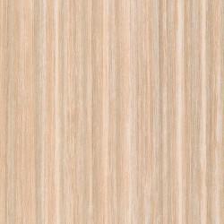 Sol PVC Gerflor cocoon cr�me 816