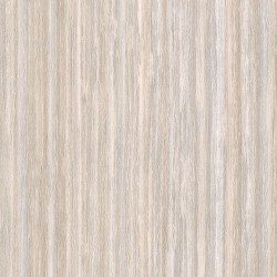 Sol PVC Gerflor cocoon blanchi 818