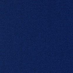 Moquette bleu marine, 4 mètres de large