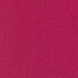 Moquette rose fushia, polyamide
