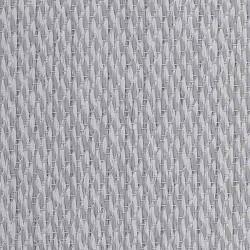 Vinyle Tiss� Bolon Sisal Plain Steel 51204074 - rouleau 2m