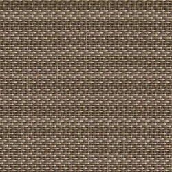 Vinyle tiss� Dickson Dark Robusto U511-200 - rouleau 2m