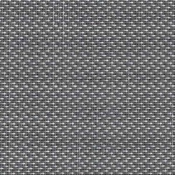 Vinyle tiss� Dickson Meteorite Silver U506-200 - rouleau 2m