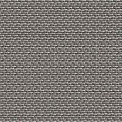 Vinyle tiss� Dickson Moon Shadow U509-200 - rouleau 2m