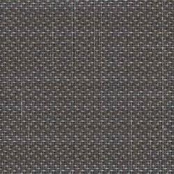 Vinyle tiss� Dickson Phantom Grey U507-200 - rouleau 2m