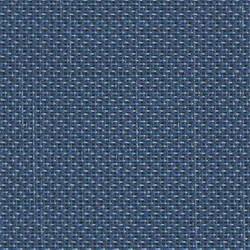 Vinyle tiss� Dickson Spectral Blue U516-200 - rouleau 2m