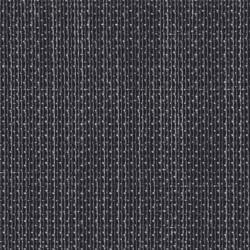Vinyle tiss� Dickson Storm Black U508-200 - rouleau 2m
