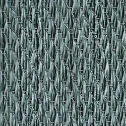 Vinyle tissé Bolon BKB Sisal Plain Granite