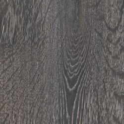 Parquet stratifié 12 mm Floordreams Vario Chêne ancestral noir