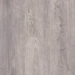 Parquet stratifié Balterio Dolce Chêne barrel gris