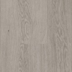Parquet stratifié Stretto Chêne coronado gris