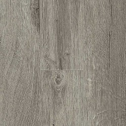 Parquet stratifié Stretto Chêne sherman gris