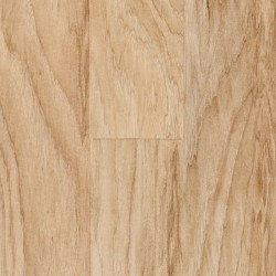 Parquet stratifié Stretto Hickory select beige