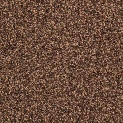 Moquette synthétique marron clair - Office