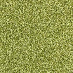 Moquette synthétique vert clair - Office