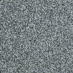 Moquette synthétique gris plomb, collection Office