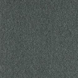Moquette en laine grise anthracite