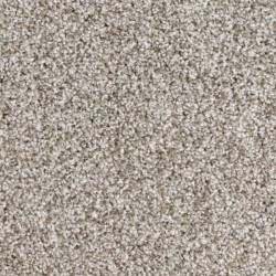 Moquette gris perle - Office