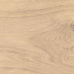 Parquet contrecollé Haro Chêne blanc clair brossé