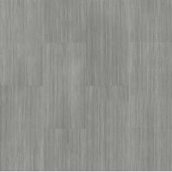Dalle PVC Tarkett Trendline noir 4625088, 50 x 50 cm